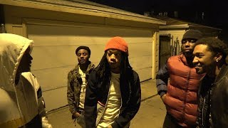 Video CHICAGO SOUTH SIDE GANG INTERVIEW WITH VICELORDS / AUBURN GRESHAM HOOD download MP3, 3GP, MP4, WEBM, AVI, FLV Desember 2018