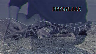 Rocco Saviano - Dreamlake // Ambient Guitar Music