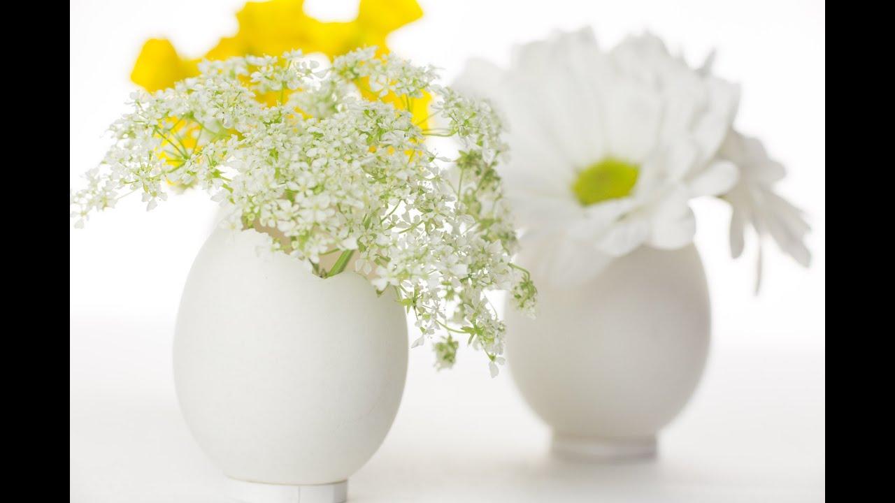 Easter egg decoration d co de p ques decoraci n de for Decoracion de pascua