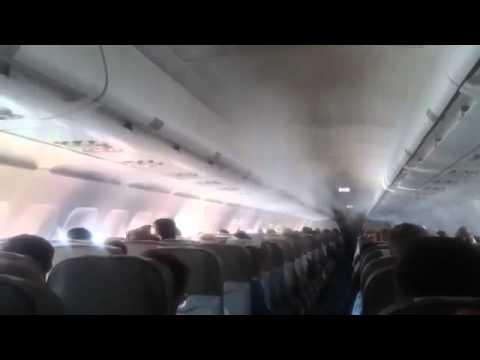 Названы самые опасные самолеты в мире 11 фото