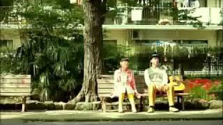 ニューアルバム 『さすらい記』 2010.11.10 RELEASE ! http://www.unive...