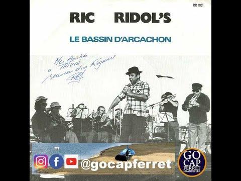 La Chanson Du Bassin ! L'Hymne historique du Bassin d'Arcachon et du Cap Ferret