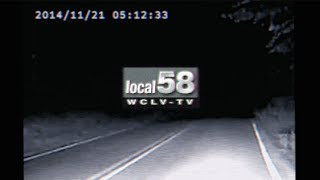 LOCAL58 -  You Are On The Fastest Available Route