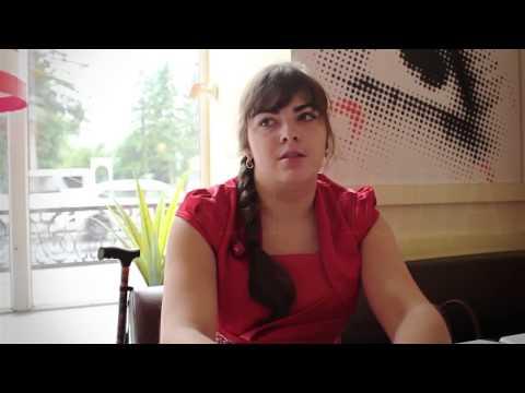 www инвалид знакомство ru
