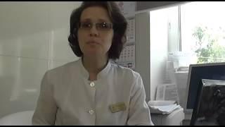 Центр лечения бесплодия ДНК Клиники на Яблочкина 3 ДНК Клиника Челябинск(, 2013-06-25T04:55:49.000Z)