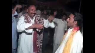phul main nai toray satar zakhmi shadi program Abdul-rehman khan watta khel mianwali