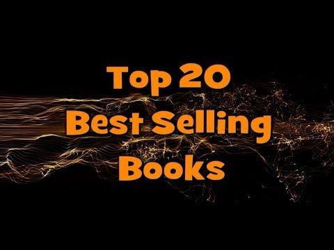 Best Selling Books In India 2018 Available On Flipkart Youtube