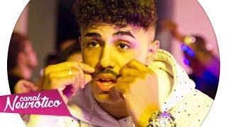 MC Livinho - Amor eu To tentando Melhorar (Dj Perera) Lançamento 2017