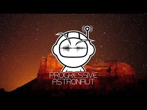 Edu Imbernon & Droog - Gamut (Original Mix) [Culprit]