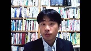 パワハラ被害者を法律・心理・経済の3側面から助け出す! ○http://goo....