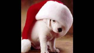 Watch Adam Faith Lonely Pup in A Christmas Shop video