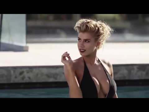 Playboy playmate charlotte mckinney kate upton Hottest Models 2018 full video