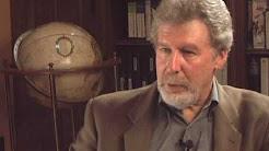 Is Addiction a Choice? Faculty Insight with Gene Heyman