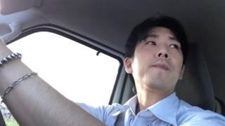 【車映像374】氏名=使命 thumbnail