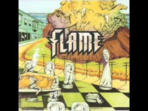 flame-wild-onewmv-matian101