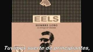 EELS-Beginners Luck-[SUBTITULOS ESPAÑOL]