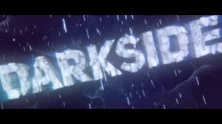 Alan Walker - Darkside [Intro]
