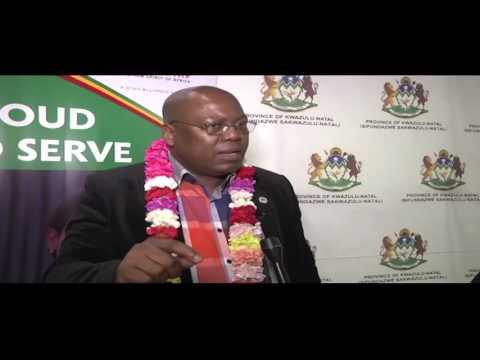 International flights influx set to boost Durban tourism