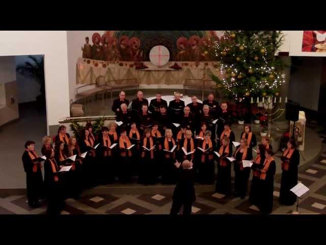 Chór Allegro -