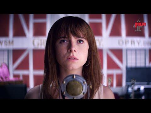 Jessie Buckley Stars In Wild Rose | Film4 Official Trailer