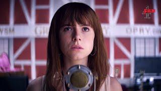 Jessie Buckley Stars In Wild Rose   Film4 Official Trailer
