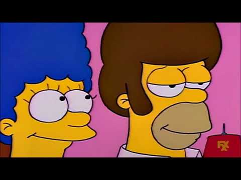 homer-gets-his-hair-back---the-simpsons