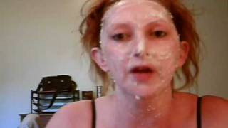 Homeade Face Mask for Chapped, Sunburnt, or Irritated Skin Thumbnail