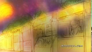 Music;AUG(あぐP) Twitter@AUG314 Lyrics;amia+,AUG(あぐP) Twitter@mai...