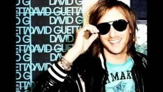 David Guetta - DJ Mix - 09.04.2011