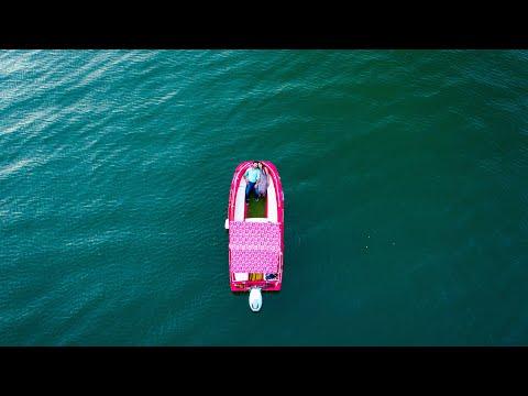 Piya O Re Piya | Pre Wedding Film | Sushant & Priyanka | Artistic Souls