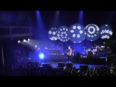 Bombay Bicycle Club - full show - Paradiso Amsterdam 20-11-2014