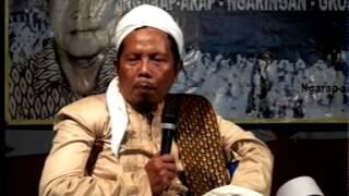 KH MAHYAN AHMAD (disc-02)