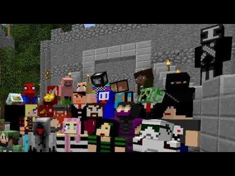 Minecraft Zusammen Am Handy Spielen Kostenlos Tutorial YouTube - Minecraft kostenlos spielen handy