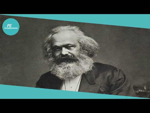 Marx, il nuovo Socrate