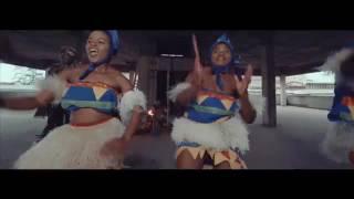 Naijaloaded Phyno Ft Olamide Fada Fada Video