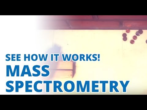 Introduction to exponential decay | Nuclear chemistry | Chemistry | Khan Academy from YouTube · Duration:  9 minutes 19 seconds