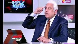 فيديو.. حسام بدراوي يكشف عن متطلبات سوق العمل