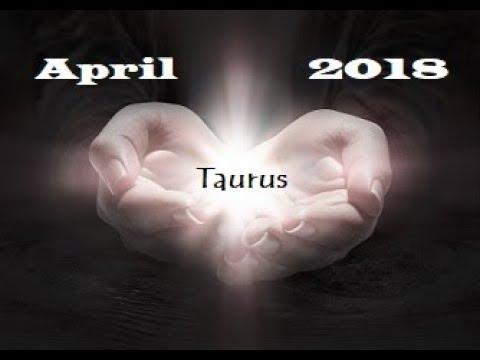 ~Taurus~It's Not Easy~Mercury Retrograde! April 2018 Tarot Reading - 동영상