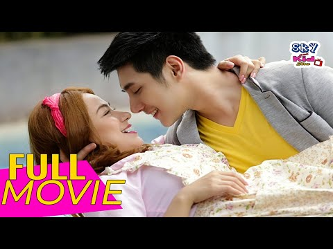 HUGOT NI YAYA! HUGOT NI SIR  FULL MOVIE (2015)