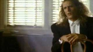 Michael Bolton Time Love Tenderness