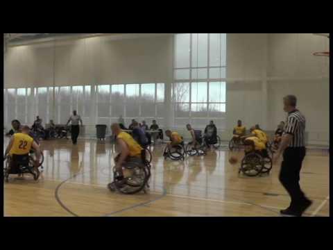 MV Raptors Vs CLE Cavaliers