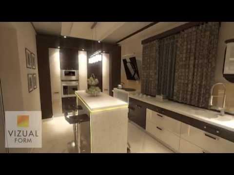 kitchen style ideas how to reface cabinets interior design meble kuchenne z aranżacją ...