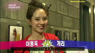 Video Interview with easygoing Song Ji Hyo part 2 download MP3, 3GP, MP4, WEBM, AVI, FLV Maret 2018
