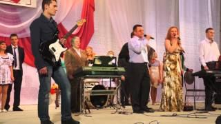Фестиваль в ГДК Карпинска/ www.vkarpinsk.info