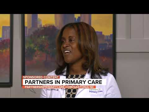 partners-in-primary-care:-senior-focused-primary-care---dr.-erica-savage-jeter-on-morning-break