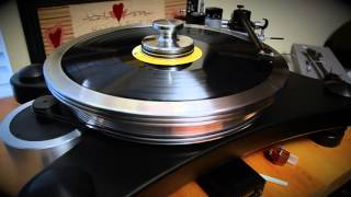Jimmy Witherspoon - I