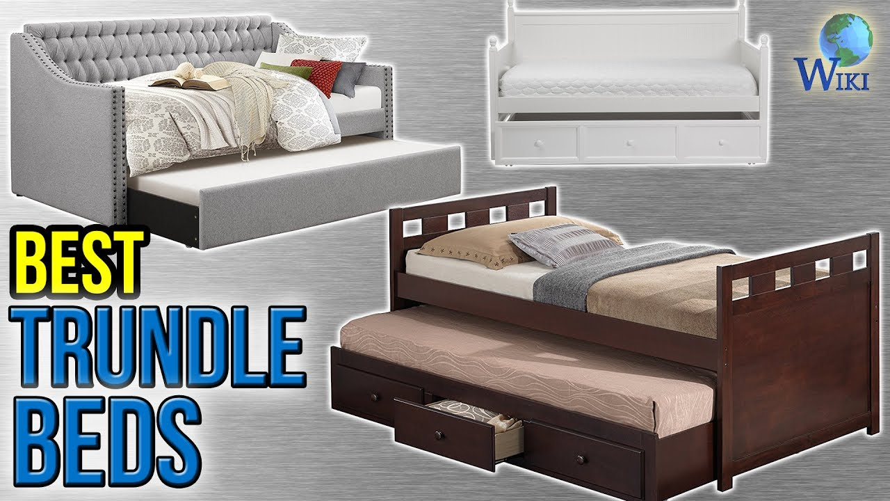 full to is size best a trundle what things choose the beds bed