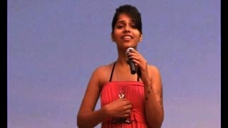 Top Punjabi music of 2013 song hit new 2012 Indian most Bollywood video playlist album 2011 Mp3 new