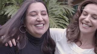 Women Invest  Nossos Segredos 08/03/20