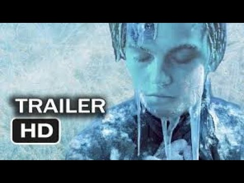 Titanic 2 - The Return of Jack (2020 Movie Trailer) Parody